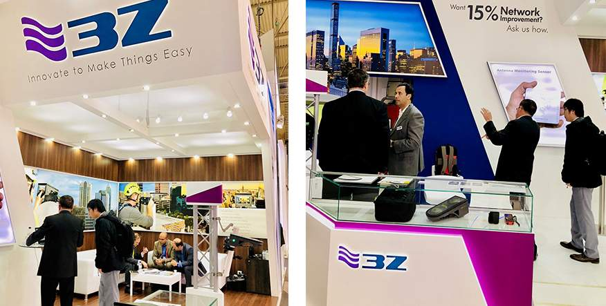 876×300 booth collage 1