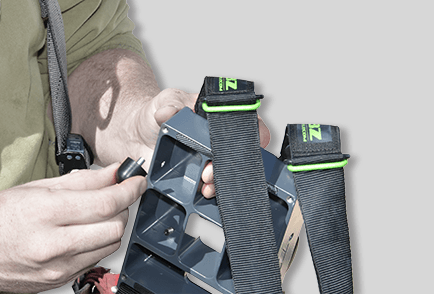 antenna-alignment-accessories
