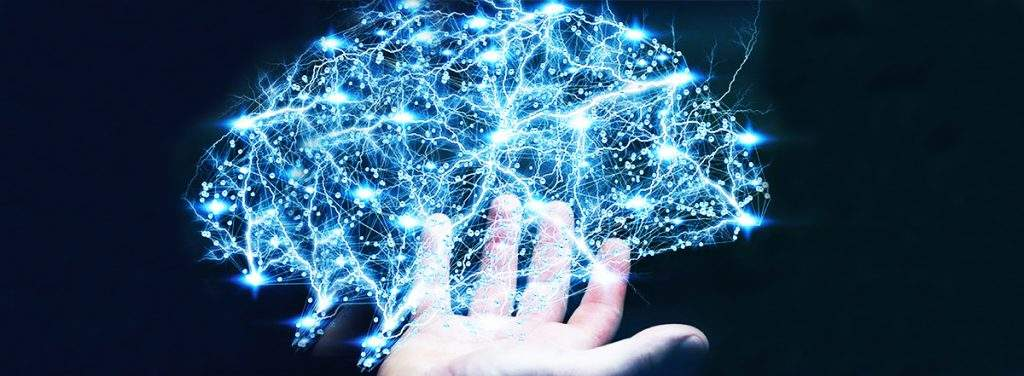 neural network3