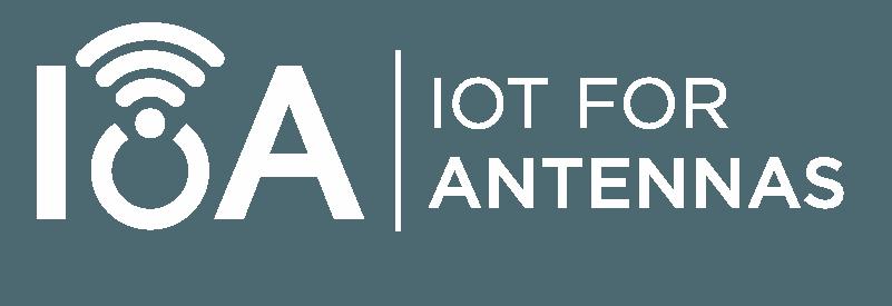IoA Web Banner – logo-09