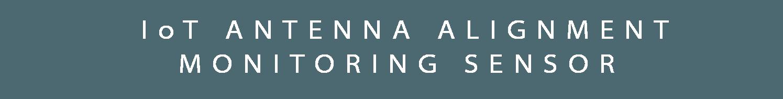 IoA Web Banner – text-09