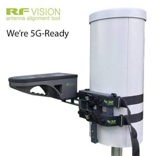 small cell – 5g ready-3