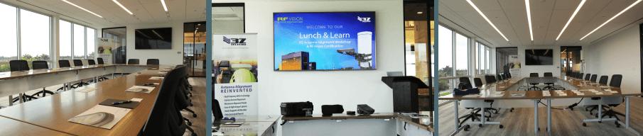 3z-telecom-training-01