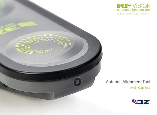 rfv-cover