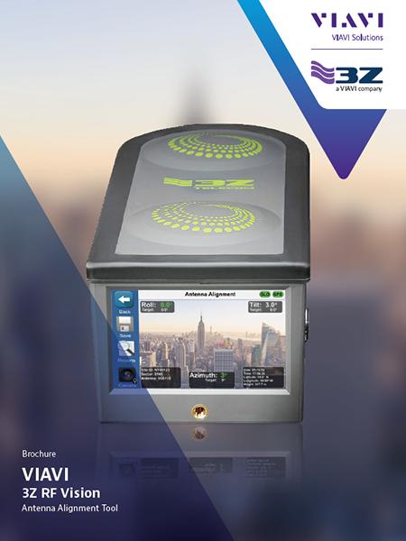 rfv-brochure-cover