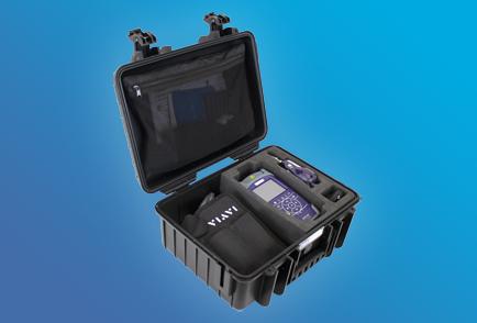 fiber installer kit thumbnail-0420