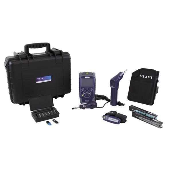 fiber kit 3