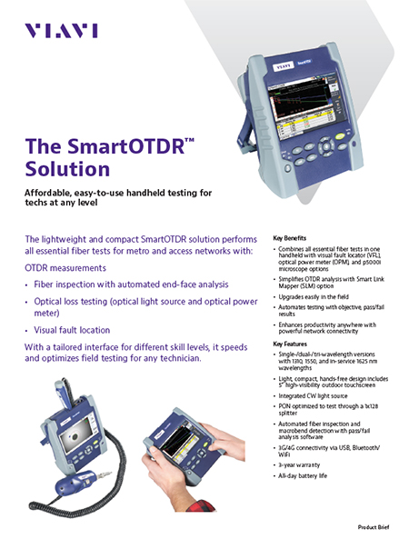 smartotder-brochure-cover